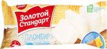 Мороженое Золотой Стандарт Пломбир Классический 180г