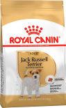 Корм для собак Royal Canin Джэкрассел 0.5кг