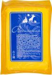 Продукт плавленый Порховский со вкусом сыра Российский 45% 0.1-0.3кг