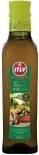 Масло оливковое ITLV Extra Virgen 250мл