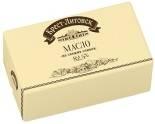 Масло сладко-сливочное Брест-Литовск 82.5% 180г