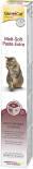 Кормовая добавка для кошек GimCat Мальт-Софт Экстра Паста 100г