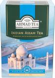 Чай черный Ahmad Tea Indian Assam 200г