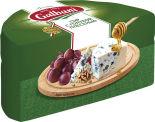 Сыр Galbani Piccante с голубой плесенью 62%