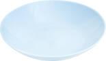 Тарелка Luminarc Diwali Light Blue суповая 20см