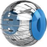 Игрушка Lilli Pet Hamster ball большая 18,5см