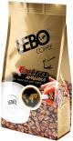 Кофе молотый Lebo Extra для турки 75г