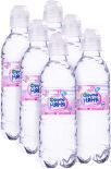 Вода ФрутоНяня детская негазированная с 0 месяцев 330мл