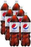 Напиток Pepsi Light газированный 2л