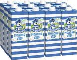Молоко Простоквашино ультрапастеризованное 2.5% 950мл