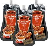 Соус Heinz Сладкий Чили 230г