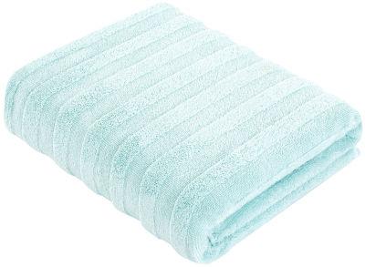 Полотенца verossa отзывы волжский ткань для мебели купить