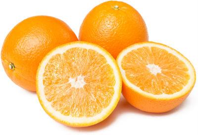 Апельсины 0.8-1.2кг