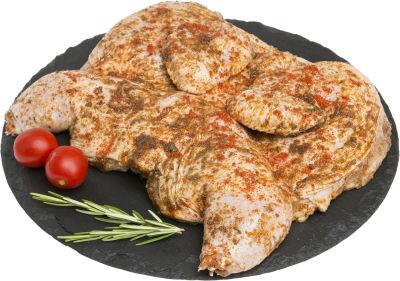 Цыпленок Табака 1.7-2.2кг